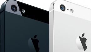 La cámara de iPhone hace la competencia al resto de cámaras