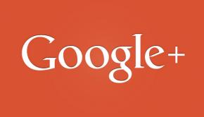 Google+ cambia sus condiciones de uso