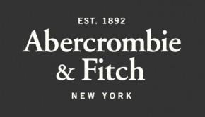 Logo_Abercrombie