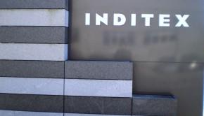 Inditex_lidera_la_moda_online