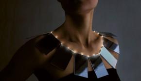 moda y tecnología