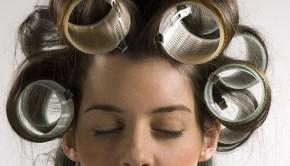 Trucos para llevar el pelo siempre perfecto