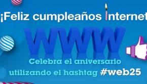 25_aniversario_www