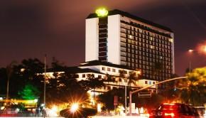Historias increíbles de hoteles