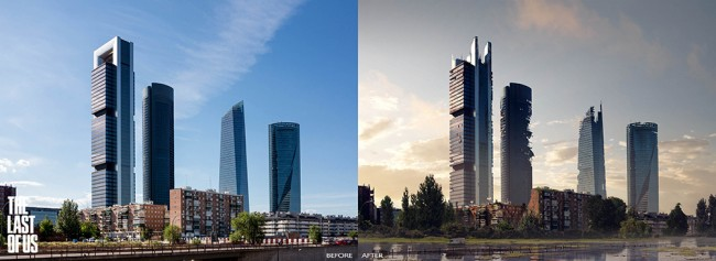 Madrid_BeforeAfter_V01