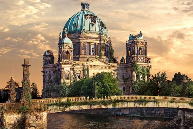 last-of-us-alemania-2