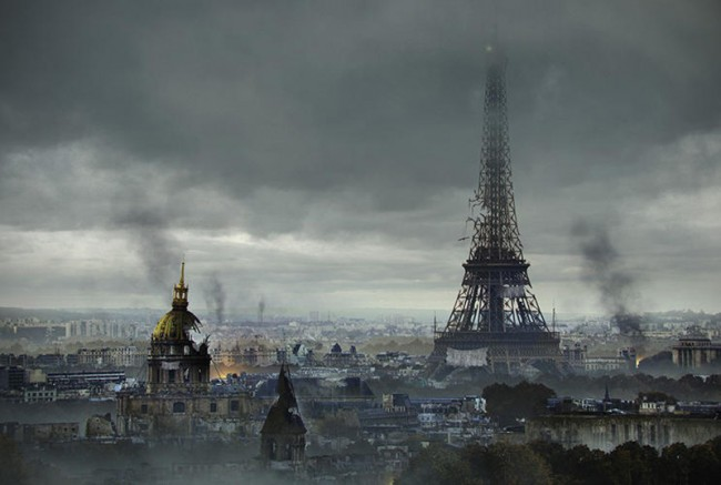 last-of-us-paris-2