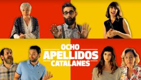 foto de portada ocho apellidos catalanes