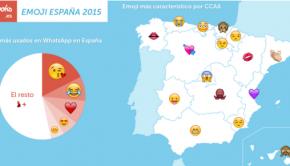 Emoticonos-provincias-españa