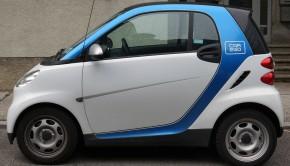 imagen-coche-eléctrico-madrid