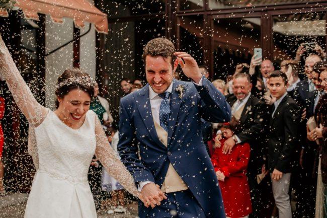 finca bodas